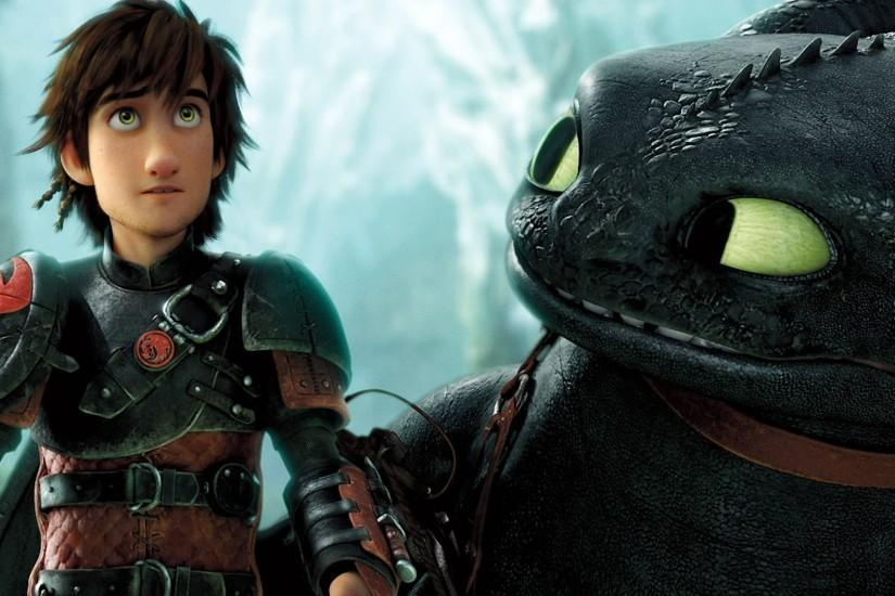 How To Train Your Dragon 2 Hiccup Sword