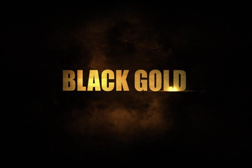 beautiful black and gold background 1920x1080 image