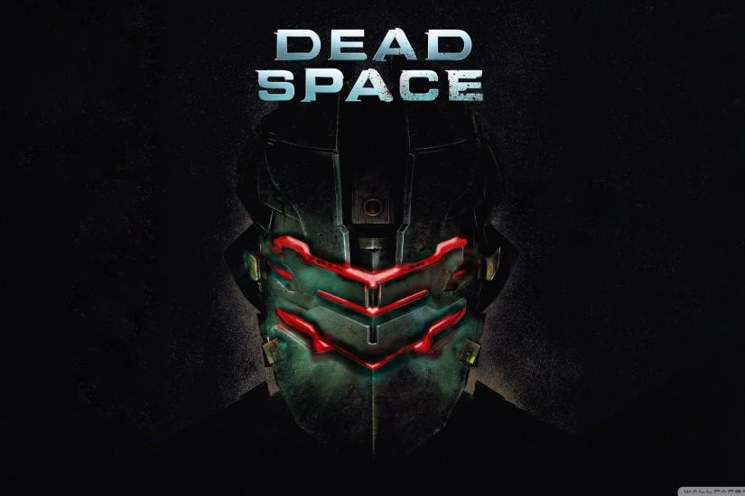 dead space wallpaper 2560x1440 for android tablet