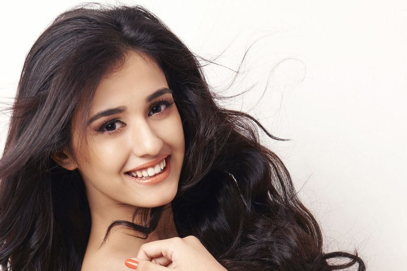 ... Indian Actress Wallpapers | Page 3 | HD Wallpapers