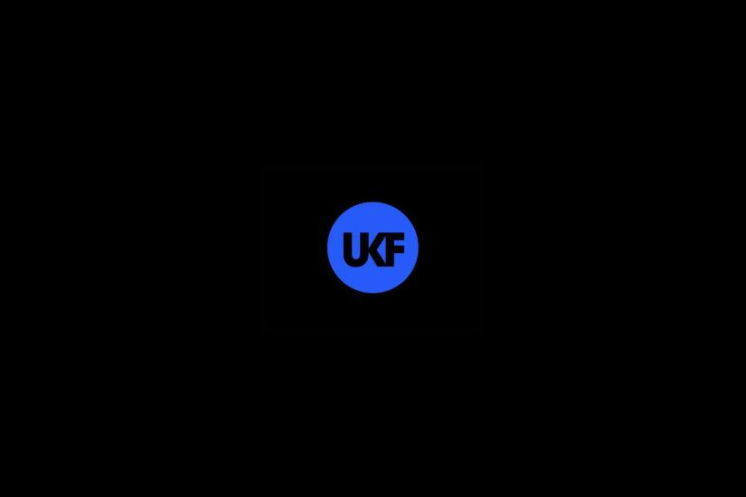 ... UKF Drum And Bass, Music, Logo Wallpapers HD / Desktop and Mobile .