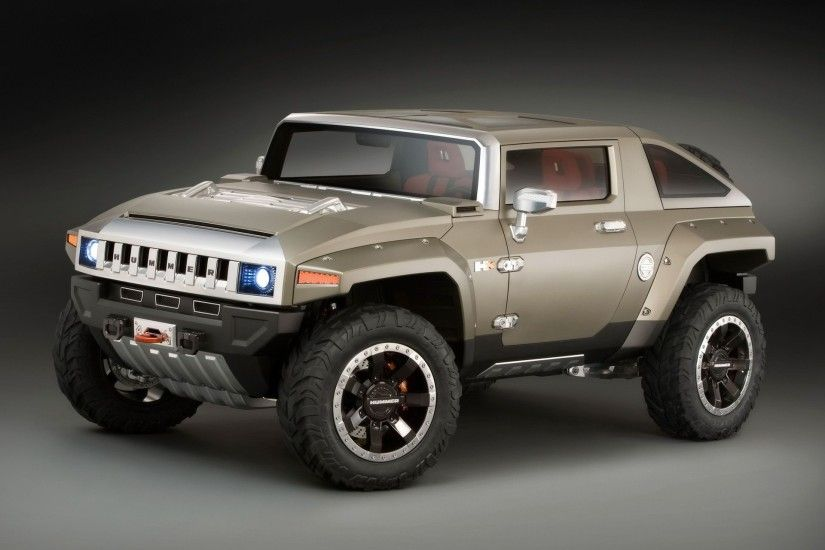 ... Hummer 2018 Price Review and Specs ...