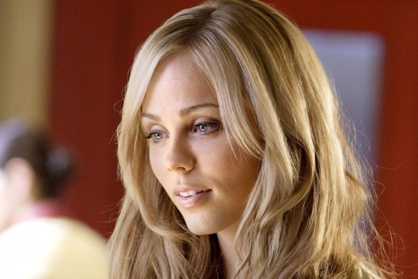 ... Laura Vandervoort wallpaper 1920x1080 ...