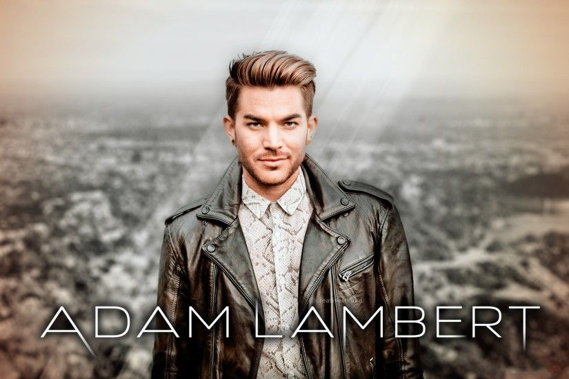 adam lambert art background download free hd wallpapers desktop images  download free windows wallpapers picture artwork lovely 1920×1080 Wallpaper  HD