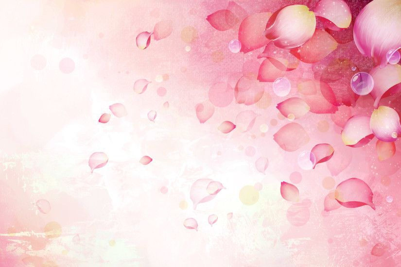 ... Spring flower pink background free vector download (48,657 Free .