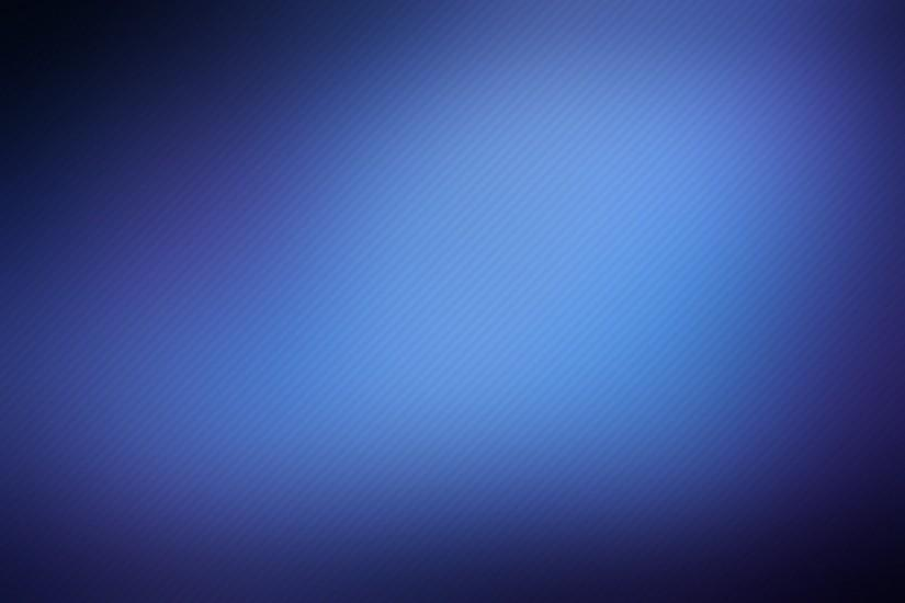 Plain Background wallpaper - 1076012