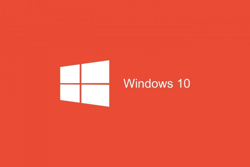 windows 10 wallpaper hd 2880x1800 ipad retina
