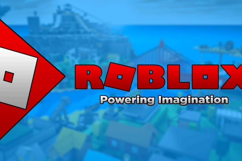 free roblox background 1920x1080 for samsung