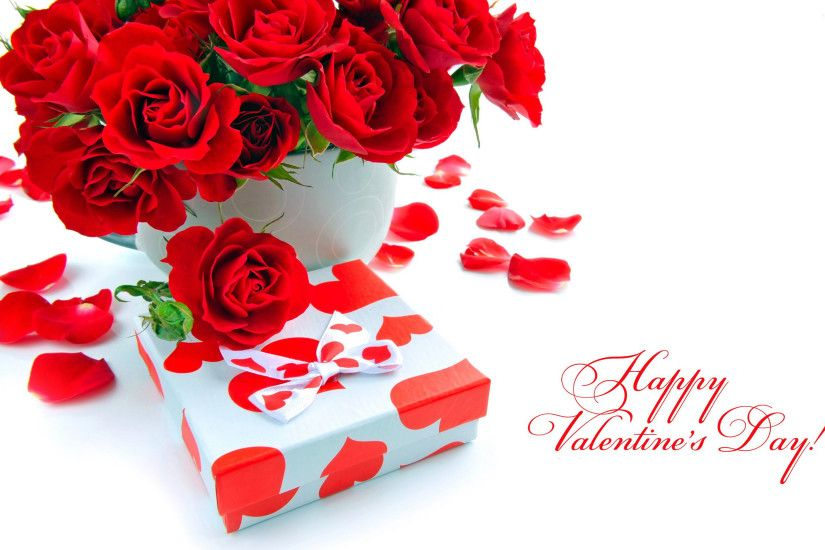 47165333-valentine-day-wallpaper