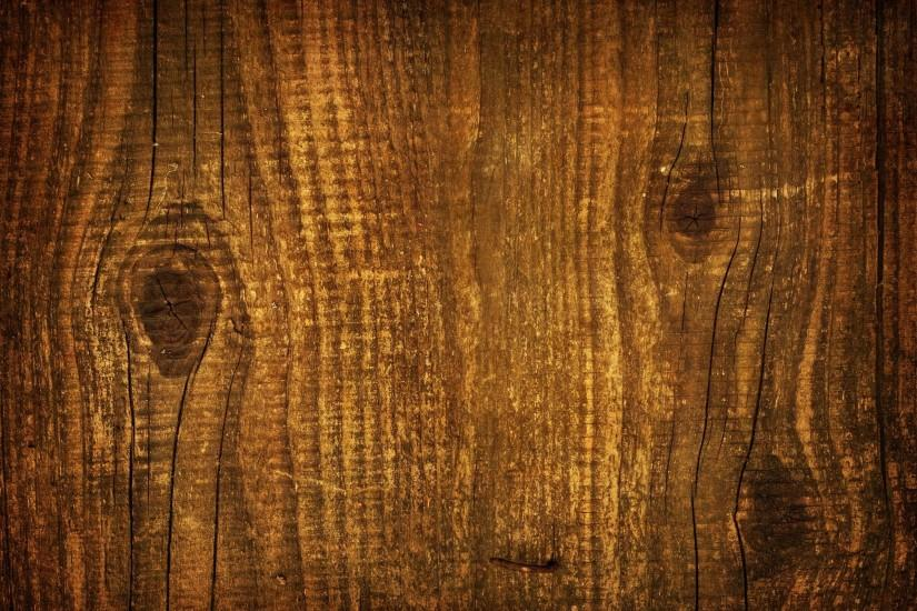 HD Wood Wallpapers - 3D Wallpapers HD