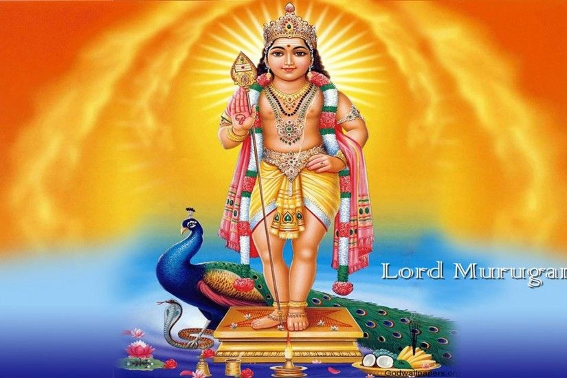 1920x1080 Hindu God Wallpaper God Images God Wallpaper