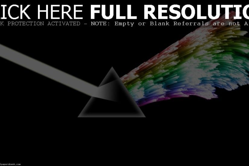 Pink Floyd NEWS | Pink Floyd The Wall | Pink Floyd HD Wallpapers | #12