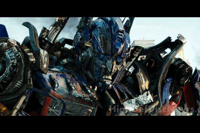 Page Optimus Prime HD Wallpapers Transformers Optimus Prime Wallpapers  Wallpapers)
