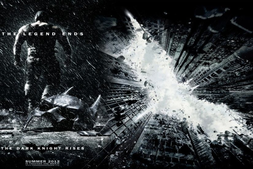 HD Movie Wallpapers, The-Dark-Knight-Rises-new .