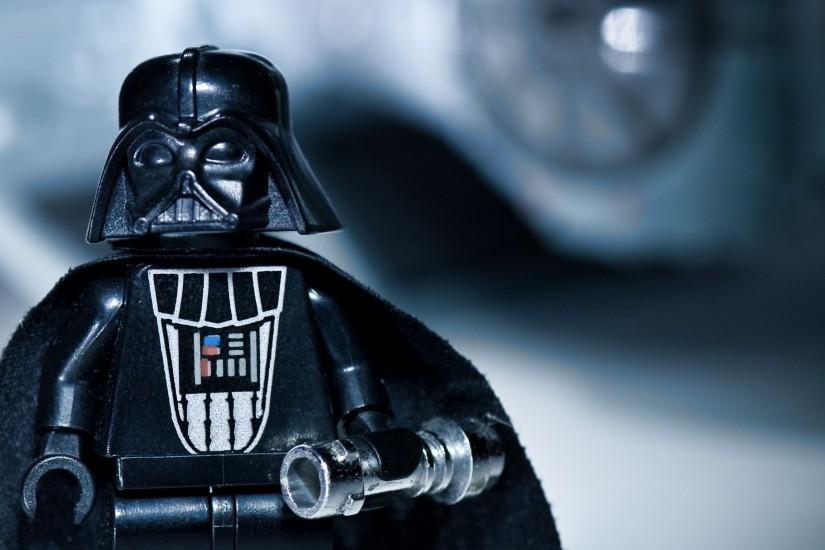 popular darth vader wallpaper 3616x1936 for hd