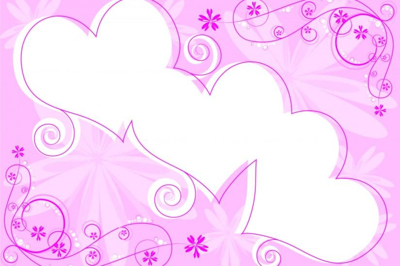 amazing love background 2481x1755 tablet