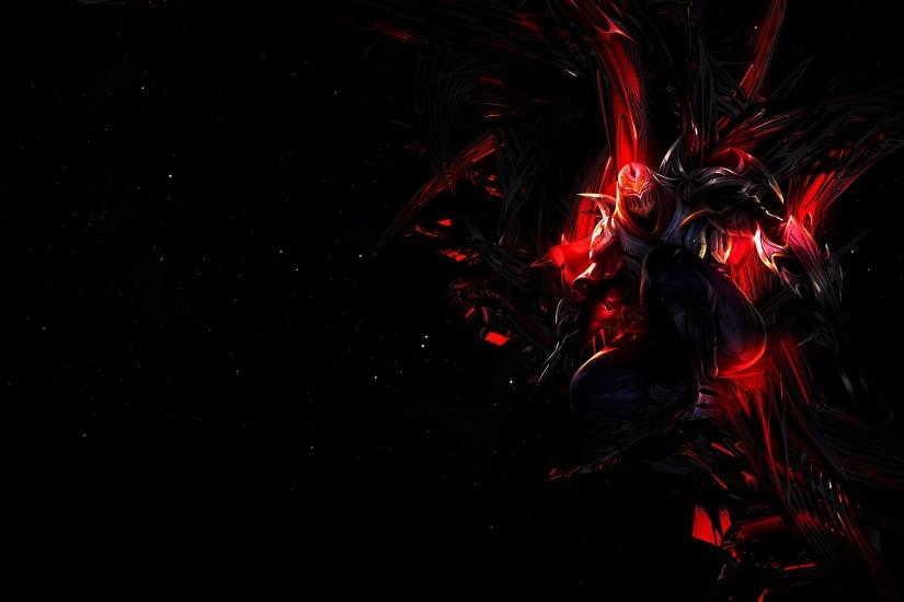 most popular league of legends wallpaper 1920x1080 x