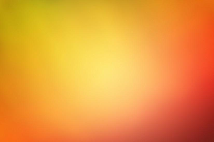 download free blurry background 2048x1536
