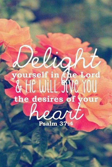 281 best images about <b>Bible Verse backgrounds</b> on Pinterest