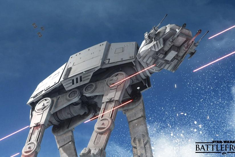 beautiful star wars battlefront wallpaper 1920x1080