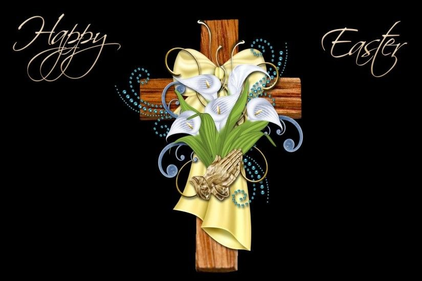 Christian Easter Wallpaper Wallpapertag