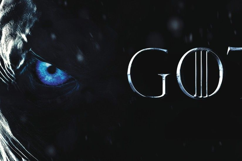 TV Series / Game of Thrones Wallpaper