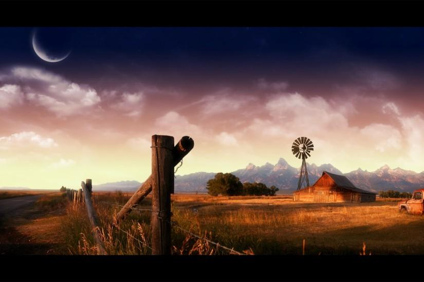 download free country wallpaper 1920x1200 samsung