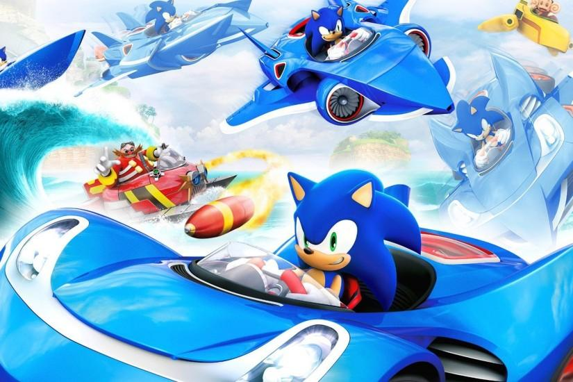 amazing sonic the hedgehog wallpaper 1920x1080 iphone
