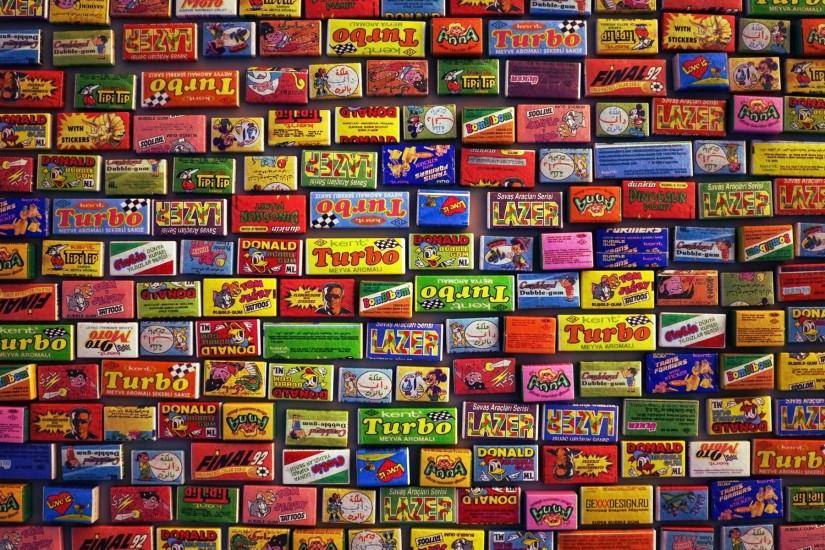 popular candy background 1920x1200 for ipad