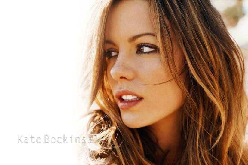 ... Kate Beckinsale Full HD Wallpaper and Background | 1920x1440 | ID .