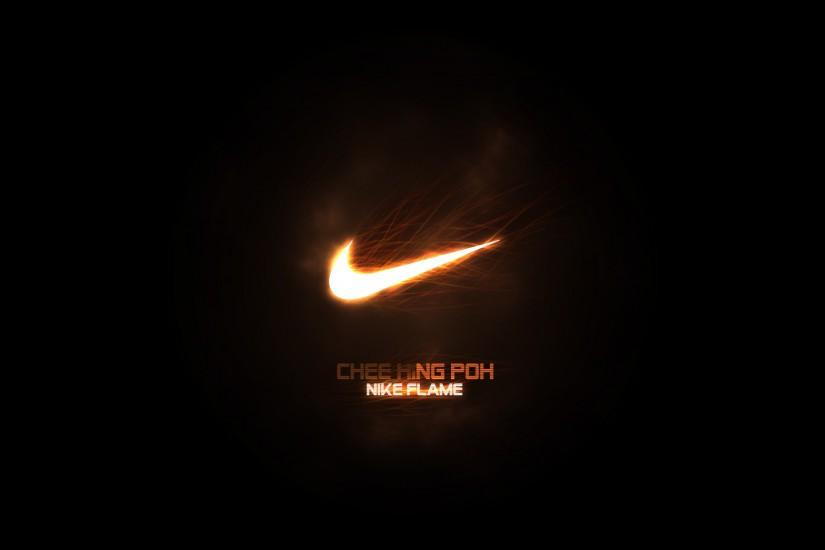 Nike Awesome HD Wallpaper Dekstop | Wallpicshd
