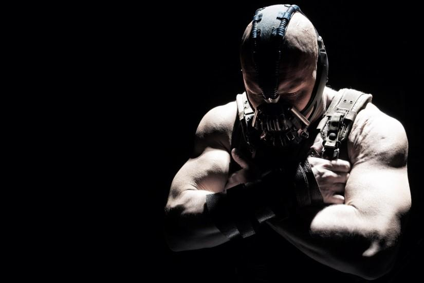 The Dark Knight Rises 2012 Wallpapers, HD Movie Wallpapers, 1920x1080