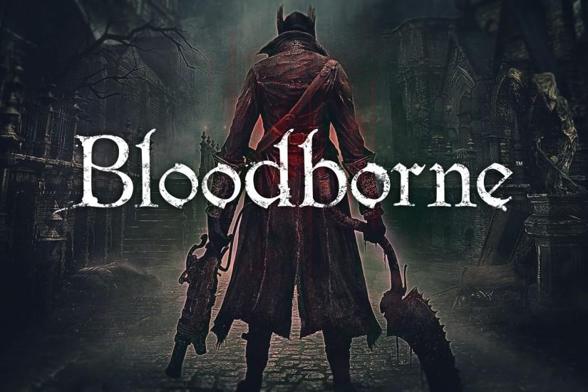 bloodborne wallpaper 1920x1080 for retina