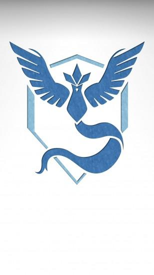 amazing team mystic wallpaper 1080x1920 for computer
