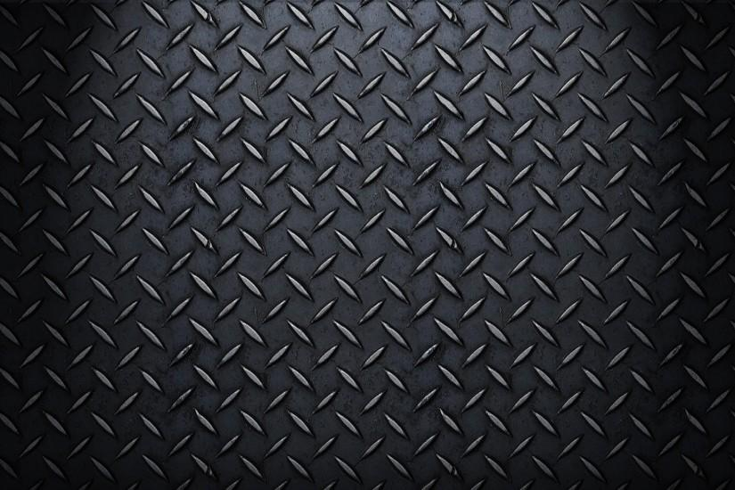 free download steel background 1920x1200
