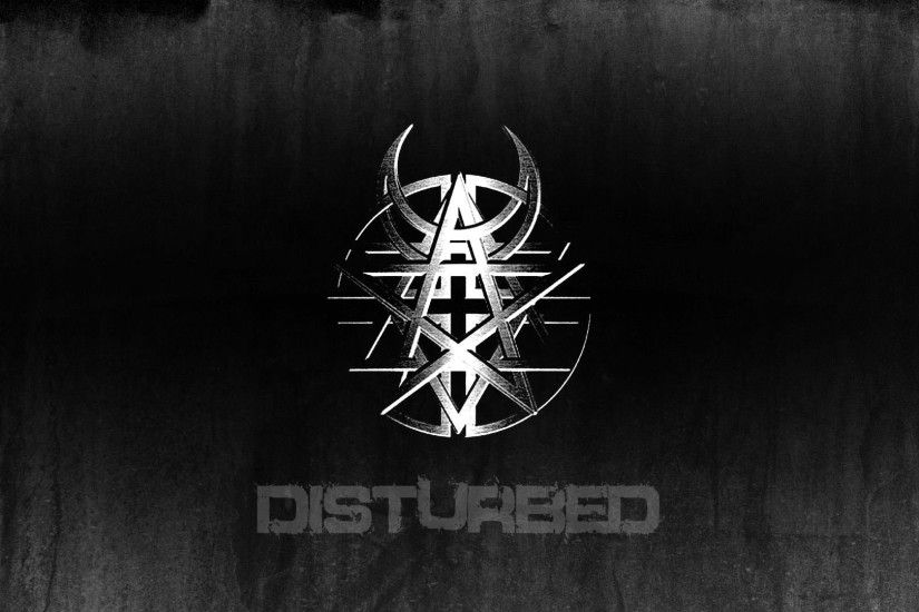 1920x1080 free download pictures of disturbed