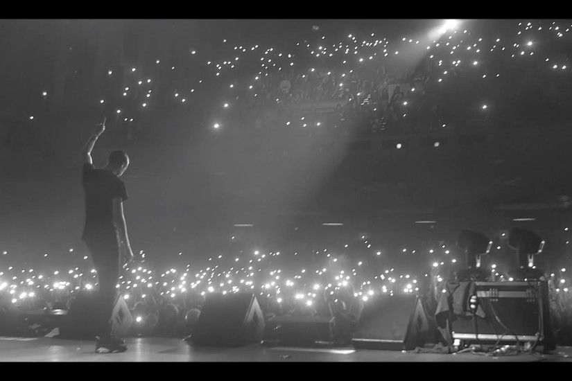 Video: G-Eazy – From The Bay To The Universe Ep. 3 & 4
