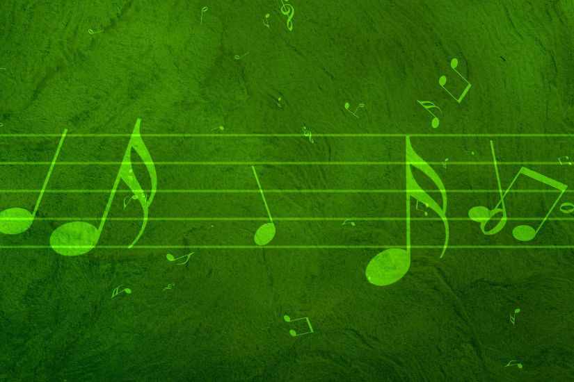 Animated background with musical notes, Music notes flowing, flying stream  of Music Notes Motion Background - VideoBlocks