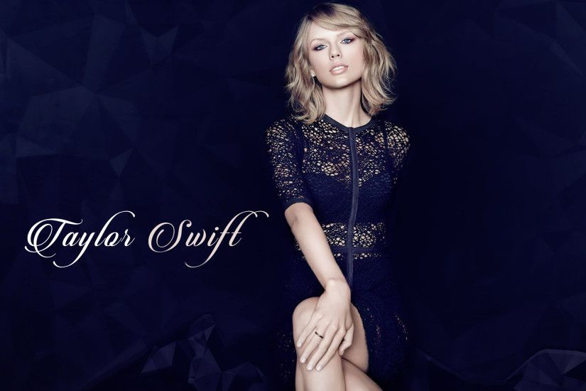 Taylor Swift Wallpapers 1