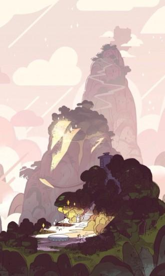 download free steven universe backgrounds 1152x1920 for ipad 2