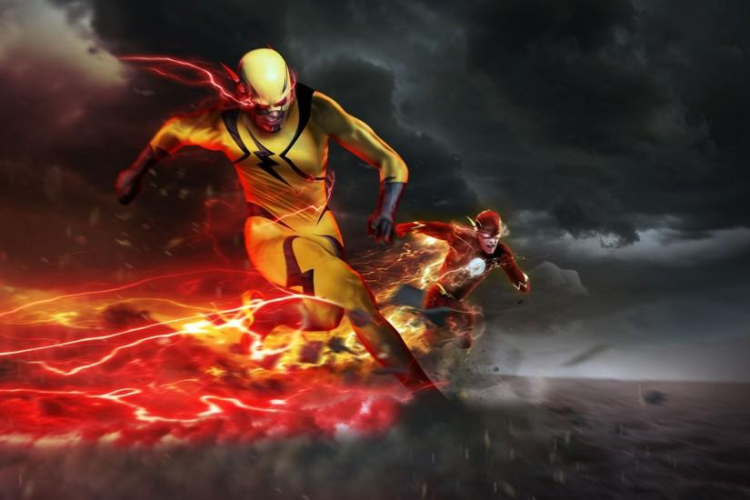 popular the flash wallpaper 1920x1200 download free