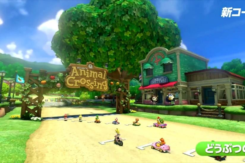 new animal crossing wallpaper 1920x1080 pc