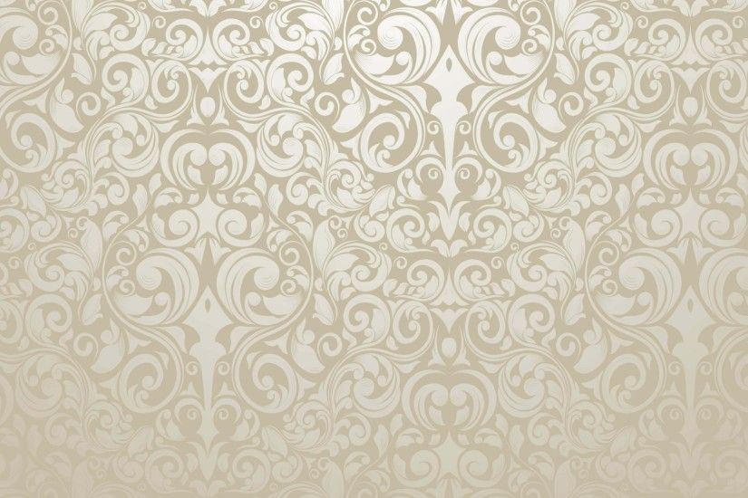 Preview wallpaper wall, wallpaper, glitter, patterns 2048x1152