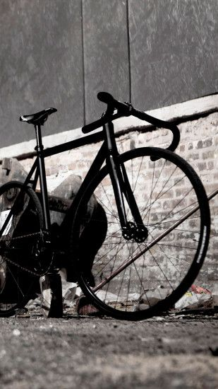 Best Ideas about Singlespeed Shop on Pinterest Fixed gear