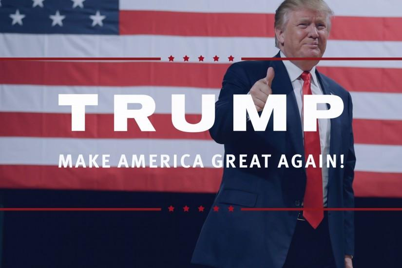 make america great again wallpaper download free full