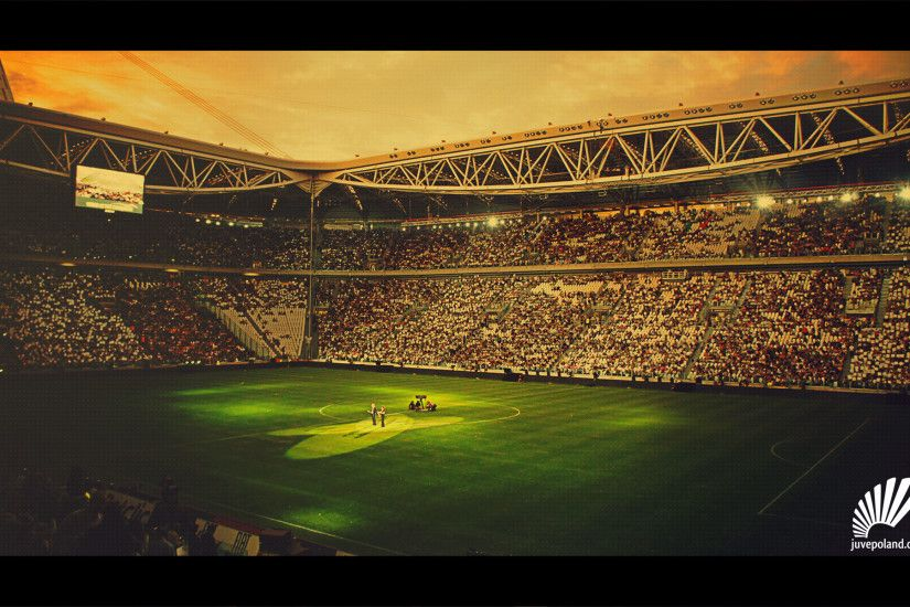 like juventus hd wallpaper - photo #2. 4sharedcom free file sharing and  storage