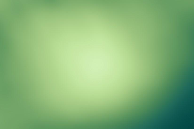 Solid Mint Green Wallpapers High Resolution
