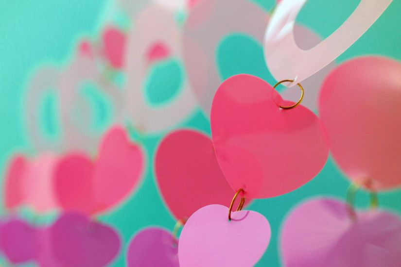 30 Beautiful Valentines Day Wallpapers for your desktop ...