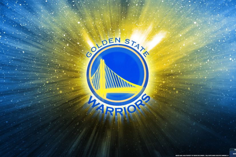 Golden State Warriors Wallpapers HD | PixelsTalk.