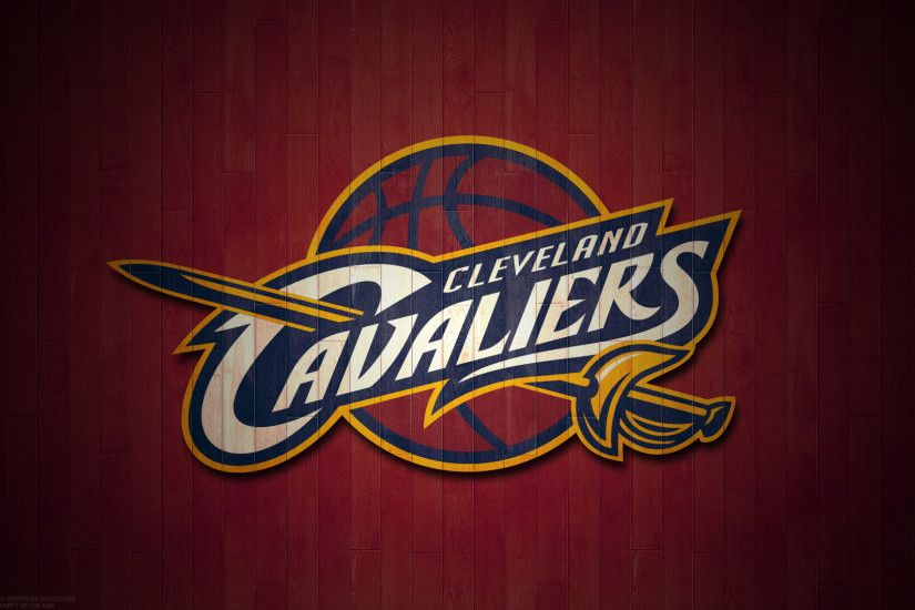 Cleveland Cavaliers cavs 2017 nba basketball logo wallpaper pc desktop  computer